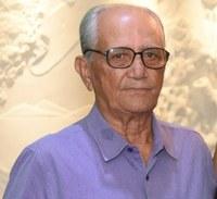 Câmara de Corrente presta homenagem póstuma à Jairo Rodrigues Nogueira