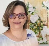Câmara de Corrente presta homenagem póstuma a professora Keila Rosane