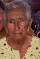 Câmara de Corrente presta homenagem póstuma à senhora 'Lozinha'