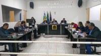 Câmara de Corrente realiza primeira sessão ordinária do ano de 2020