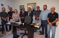 Câmara de Corrente será a primeira no interior do Piauí a criar o 'PROCON Câmara'