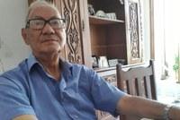 Câmara emite nota de pesar pela morte do ex-vice-prefeito e ex- vereador de Corrente, Pedro Ferreira