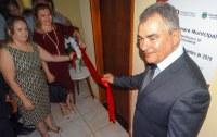 Câmara Municipal de Corrente e MPPI inauguram o 'PROCON CÂMARA'