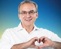 CMC emite nota de pesar pela morte do Ex- Prefeito de Teresina, Firmino Filho