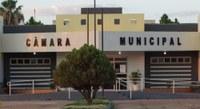 Câmara Municipal de Corrente suspende atividades após servidores contraírem Covid-19