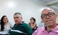 Câmara participa de Rodada de Negociação de Ações Territoriais do PPA 2020-2023