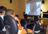 Câmara promove Semana da Criança com exibição de filmes infantis