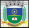 Câmara Municipal de Corrente- PI